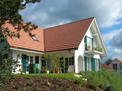 architekturb ro rolf h uptli graben bern oberaargau solothurn luzern aargau mittelland minergie. Black Bedroom Furniture Sets. Home Design Ideas