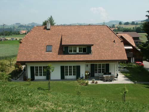 Landhaus 90